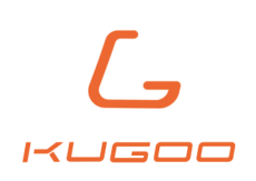 Kugoo-Logo-transparent