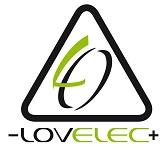 lovelec 150